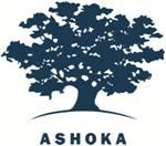 Ashoka Logo PPT