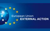 EEAS-Logo