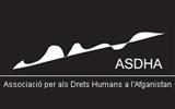 asdha-logo