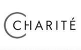 charite-logo
