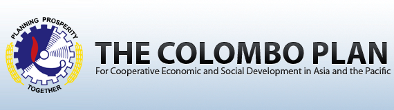 colombo_plan_logo