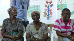 haiti-intercultural dialog-2