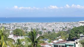haiti-intercultural dialog-3