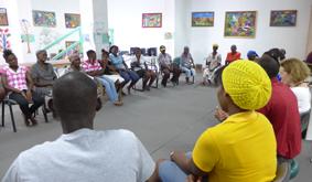 haiti-intercultural dialog