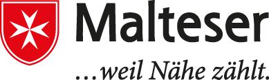 malteser-logo