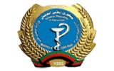 moph-logo